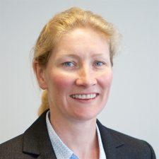 Fiona Druitt
